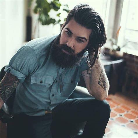 50 best chin length hair for men easy amp stylish 2018