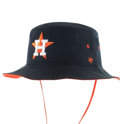 47 brand houston astros mlb kirby hat hats