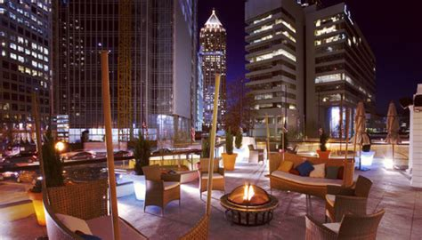 atlanta top bars six rooftop bars to visit in atlanta forbes travel guide