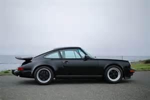 1989 Porsche 911 For Sale 1989 Porsche 911 Coupe German Cars For Sale