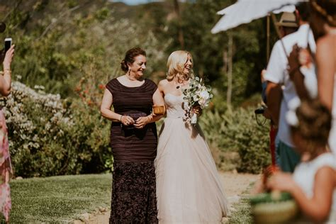 free weddings in southern california unique southern california wedding venues alyssa
