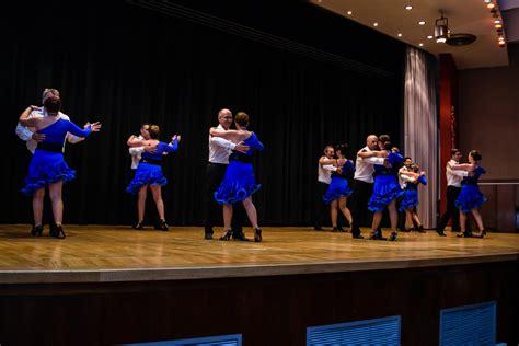 clases de baile de salon madrid baile de sal 243 n escuela de baile y danza en madrid