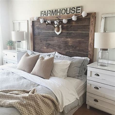 Western Bedroom Decorating Ideas by Best 25 Western Bedroom Decor Ideas On
