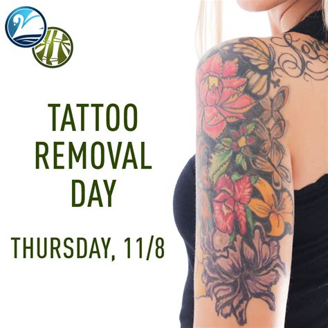 tattoo removal shreveport the wall center for plastic surgery jade medispa posts