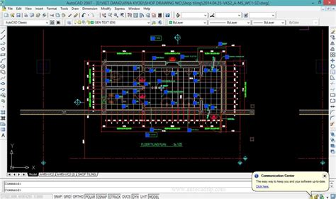 autocad tutorial quick select text by quick select 0031autocad tutorial autocad tip