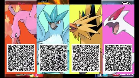 Mystery Island Kitchen by Legendary Pokemon Moon Qr Codes Image Mag