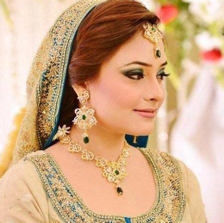 muslim bridal hairstyles for hair indian muslim bridal hairstyles images hair