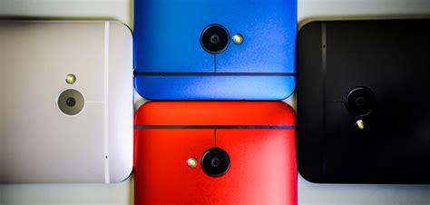 htc one m8 colors htc m8 colours