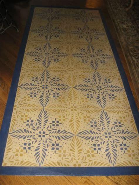 timeless floorcloths floorcloth gallery ii birds