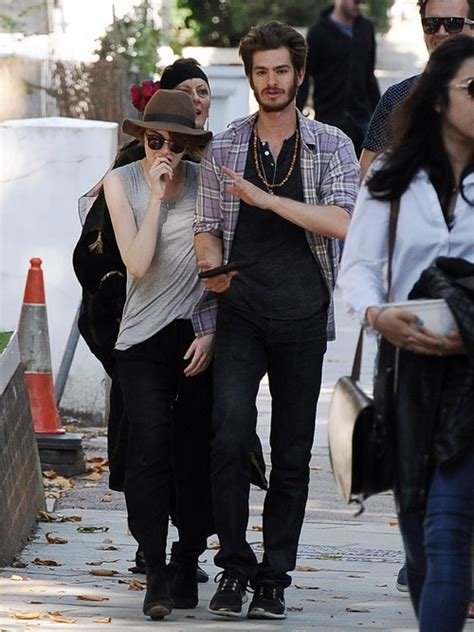 emma stone married dancing kate andrew garfield and emma stone getting