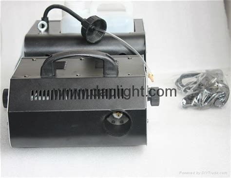 list manufacturers of 2000w electronic 2000w fog smoke machine dap h05 dap china