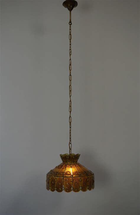 Italian Glass Pendant Lights Italian Glass Pendant Light For Sale At 1stdibs