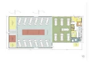 Automotive Shop Floor Plans automotive repair shop floor plans www imgkid com the