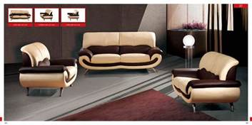 awesome home interiors 28 awesome sofas home decor awesome sofas home