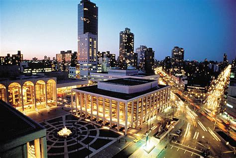 lincoln center new york lincoln center to host mountain stage newsong contest