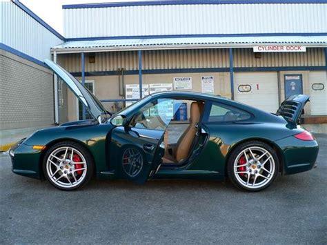 porsche 911 inside inside 2009 porsche 911 s pdk autos ca
