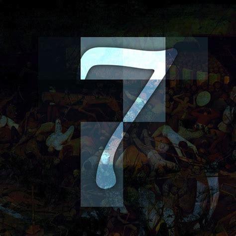 deadmau5 i remember lyrics genius lyrics deadmau5 7 lyrics and tracklist genius