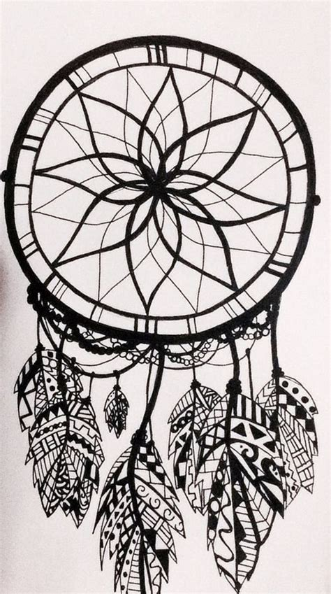 dream catcher zentangle most popular tags for this image include zentangle