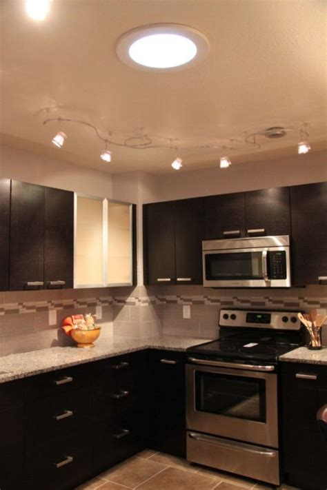 kitchen lighting ideas change the interior home the 35 fantastic corner lighting ideas ultimate home ideas