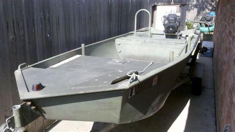 used go devil boat motors for sale go devil boat motor kits 171 all boats