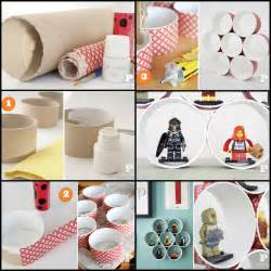 Diy Home Decorations Ideas by Do It Yourself Home Decor Ideas