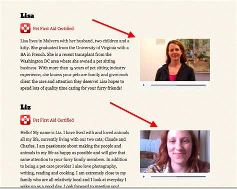 sitting website pet sitting web site archives pet nanny coach