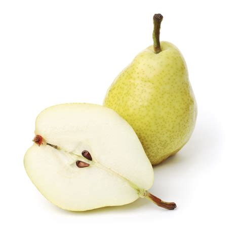 Backyard Vape Co Buy Pear Concentrate Fruit Concentrates At Best Price