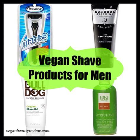 gel vegan vegan cruelty free essentials for vegan review vegan and cruelty free