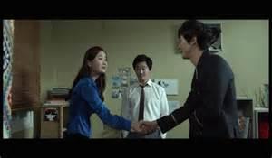 film korea a kind affair affair 밀애 movie picture gallery hancinema the