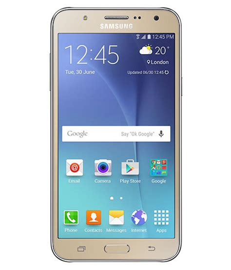 samsung gb  gb gold mobile phones