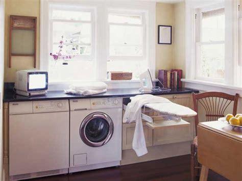 lavar en la cocina