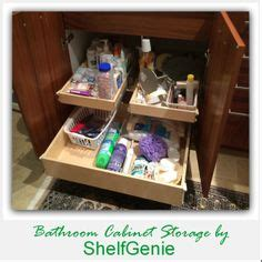 1000 images about bathroom shelves on pull