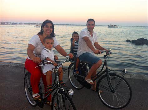 noleggio auto porto cesareo porto cesareo in bicicletta porto cesareo lecce su salento it
