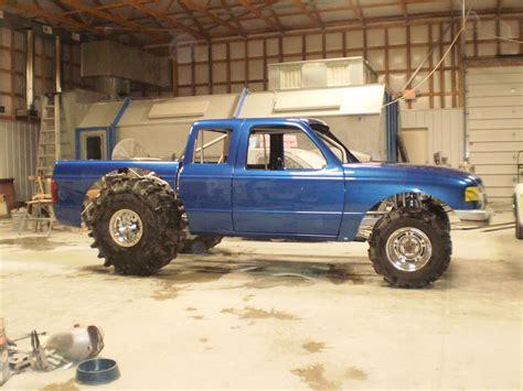 mud truck mud trucks gts fiberglass design