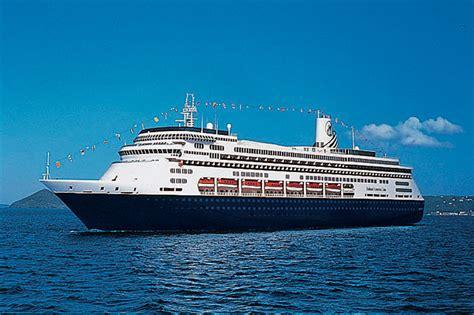 schip zaandam cruise ship zaandam fitbudha