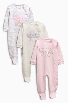 next sleepsuit ayesha baby shop 1000 images about baby layette on pinterest uk online