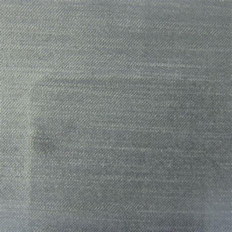 gray velvet upholstery fabric grey velvet designer upholstery fabric imperial