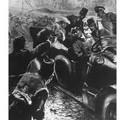 Archduke Franz Ferdinand Of Austria – Prague Blog