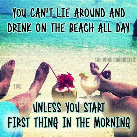 Funny Beach Memes - 1289 best images about beach words on pinterest keep
