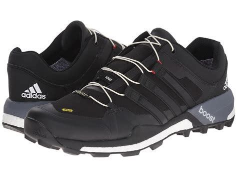 adidas outdoor terrex boost gtx 174 zappos free shipping both ways