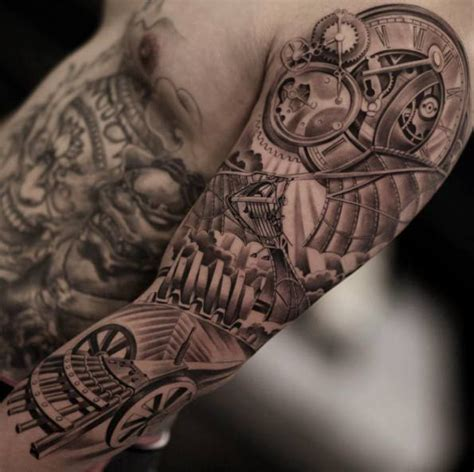 june tattoo designs 99 amazing designs all must see tattoos on