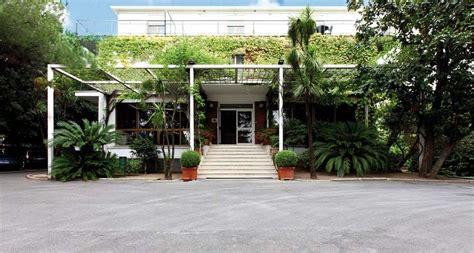 giardini d europa hotel giardino d europa 3 a roma daydreams daydreams