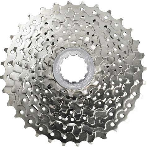 shimano 8 speed cassette shimano cs hg50 8 speed cassette the bicycle chain