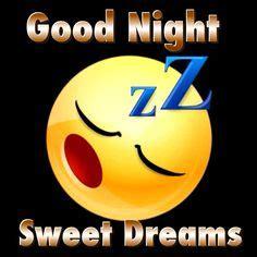 imagenes good night 1000 images about good night on pinterest good night