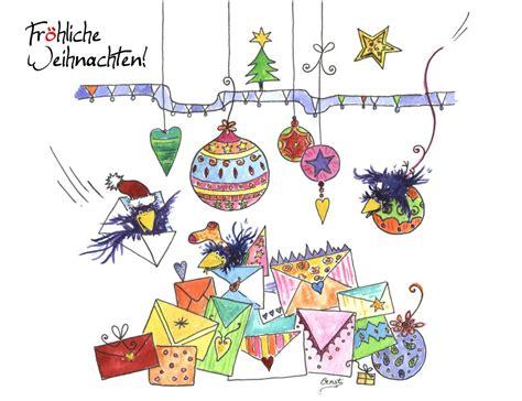 wann weihnachtskarten verschicken kostenlose weihnachtsgr 252 223 e my