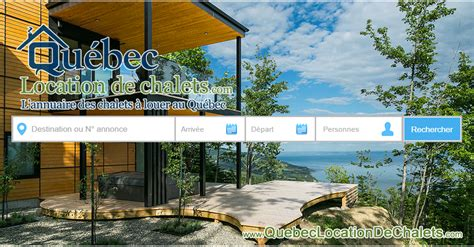 cottage rental cottage rentals in canada
