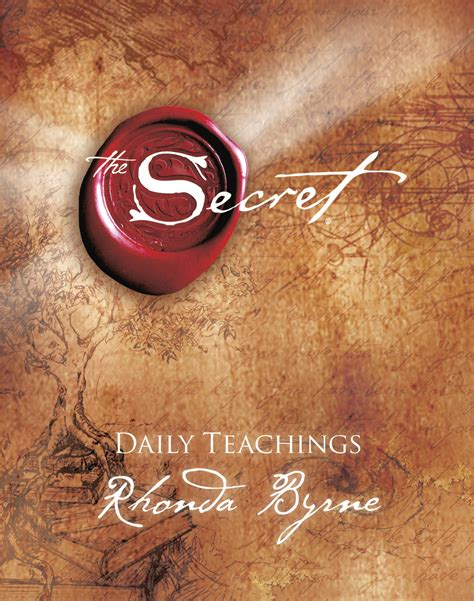 secret book rhonda official publisher page simon schuster