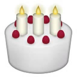 wedding cake emoji birthday cake emoji u 1f382 u e34b