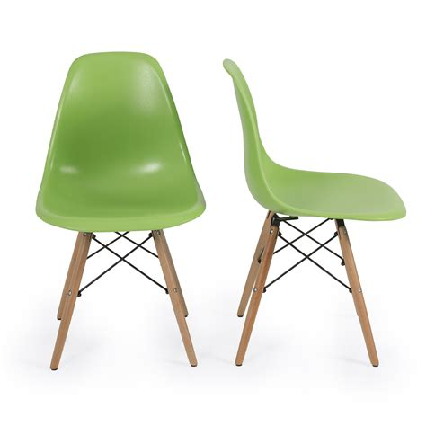 eames lounge chair and ottoman ebay furniture add retro style to your home or office with