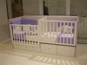 lit pour jumelles lit bebes jumeaux chaios